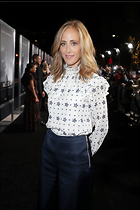 Celebrity Photo: Kim Raver 1200x1800   173 kb Viewed 54 times @BestEyeCandy.com Added 158 days ago