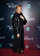 Celebrity Photo: Connie Nielsen 1200x1691   216 kb Viewed 9 times @BestEyeCandy.com Added 23 days ago