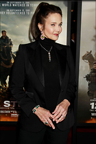 Celebrity Photo: Lynda Carter 1200x1800   173 kb Viewed 32 times @BestEyeCandy.com Added 91 days ago