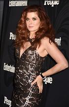 Celebrity Photo: Debra Messing 1200x1857   290 kb Viewed 57 times @BestEyeCandy.com Added 34 days ago
