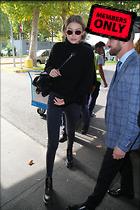 Celebrity Photo: Gigi Hadid 2333x3500   4.7 mb Viewed 2 times @BestEyeCandy.com Added 11 days ago