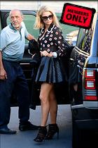 Celebrity Photo: Paris Hilton 2400x3600   1.4 mb Viewed 2 times @BestEyeCandy.com Added 40 hours ago
