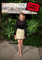 Celebrity Photo: Kate Mara 3542x4997   3.7 mb Viewed 1 time @BestEyeCandy.com Added 8 days ago