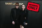 Celebrity Photo: Lindsay Lohan 6192x4128   2.4 mb Viewed 0 times @BestEyeCandy.com Added 19 days ago