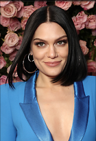 Celebrity Photo: Jessie J 2419x3525   866 kb Viewed 34 times @BestEyeCandy.com Added 39 days ago