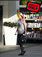 Celebrity Photo: Charlize Theron 1930x2589   2.5 mb Viewed 1 time @BestEyeCandy.com Added 10 days ago