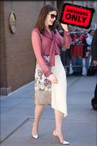 Celebrity Photo: Anne Hathaway 2400x3600   1.5 mb Viewed 5 times @BestEyeCandy.com Added 167 days ago