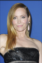 Celebrity Photo: Leslie Mann 1200x1774   241 kb Viewed 101 times @BestEyeCandy.com Added 415 days ago