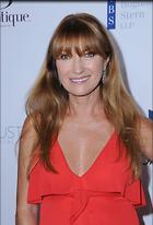 Celebrity Photo: Jane Seymour 1200x1763   303 kb Viewed 94 times @BestEyeCandy.com Added 102 days ago