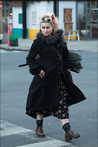 Celebrity Photo: Helena Bonham-Carter 1200x1804   226 kb Viewed 19 times @BestEyeCandy.com Added 46 days ago