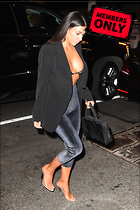 Celebrity Photo: Kimberly Kardashian 1638x2462   1.5 mb Viewed 1 time @BestEyeCandy.com Added 2 days ago