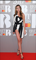 Celebrity Photo: Abigail Clancy 1200x1952   183 kb Viewed 32 times @BestEyeCandy.com Added 16 days ago