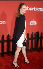 Celebrity Photo: Julianne Moore 1200x1922   245 kb Viewed 123 times @BestEyeCandy.com Added 32 days ago