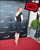 Celebrity Photo: Renee Zellweger 2998x3748   1.3 mb Viewed 6 times @BestEyeCandy.com Added 68 days ago