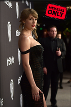 Celebrity Photo: Taylor Swift 3264x4897   3.8 mb Viewed 14 times @BestEyeCandy.com Added 55 days ago