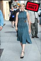 Celebrity Photo: Scarlett Johansson 2613x3926   5.9 mb Viewed 1 time @BestEyeCandy.com Added 8 days ago