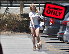 Celebrity Photo: Ashley Greene 3100x2442   1.5 mb Viewed 1 time @BestEyeCandy.com Added 12 hours ago
