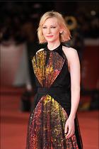 Celebrity Photo: Cate Blanchett 1200x1803   294 kb Viewed 35 times @BestEyeCandy.com Added 122 days ago