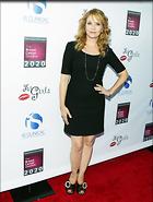Celebrity Photo: Lea Thompson 1200x1585   164 kb Viewed 36 times @BestEyeCandy.com Added 32 days ago