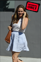 Celebrity Photo: Alicia Silverstone 2067x3101   1.6 mb Viewed 3 times @BestEyeCandy.com Added 204 days ago