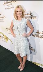 Celebrity Photo: Courtney Thorne Smith 1818x3000   821 kb Viewed 48 times @BestEyeCandy.com Added 65 days ago