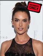 Celebrity Photo: Alessandra Ambrosio 3062x3945   2.3 mb Viewed 1 time @BestEyeCandy.com Added 221 days ago