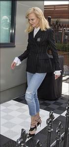Celebrity Photo: Nicole Kidman 1200x2535   426 kb Viewed 46 times @BestEyeCandy.com Added 17 days ago