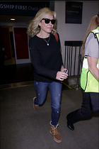 Celebrity Photo: Chelsea Handler 1200x1800   233 kb Viewed 80 times @BestEyeCandy.com Added 396 days ago