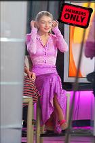 Celebrity Photo: Gigi Hadid 2095x3148   3.8 mb Viewed 1 time @BestEyeCandy.com Added 23 days ago