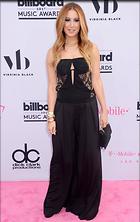 Celebrity Photo: Ashley Tisdale 2100x3326   487 kb Viewed 25 times @BestEyeCandy.com Added 18 days ago