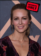 Celebrity Photo: Amy Acker 2596x3500   2.0 mb Viewed 1 time @BestEyeCandy.com Added 206 days ago