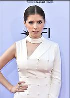 Celebrity Photo: Anna Kendrick 1200x1692   133 kb Viewed 43 times @BestEyeCandy.com Added 36 days ago