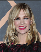 Celebrity Photo: January Jones 2400x3000   1.3 mb Viewed 32 times @BestEyeCandy.com Added 240 days ago