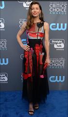 Celebrity Photo: Jessica Biel 2100x3585   894 kb Viewed 18 times @BestEyeCandy.com Added 40 days ago
