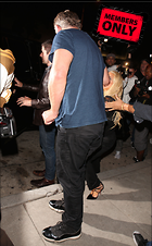 Celebrity Photo: Jessica Simpson 3111x5033   2.1 mb Viewed 0 times @BestEyeCandy.com Added 29 hours ago