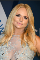 Celebrity Photo: Miranda Lambert 2000x3000   870 kb Viewed 15 times @BestEyeCandy.com Added 83 days ago