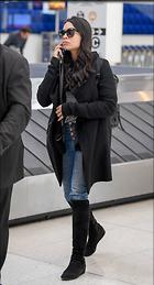 Celebrity Photo: Rosario Dawson 1200x2224   265 kb Viewed 4 times @BestEyeCandy.com Added 54 days ago