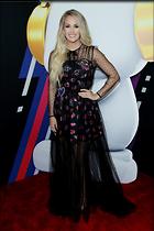 Celebrity Photo: Carrie Underwood 2843x4265   824 kb Viewed 9 times @BestEyeCandy.com Added 49 days ago