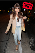 Celebrity Photo: Jessica Biel 2133x3200   1.8 mb Viewed 2 times @BestEyeCandy.com Added 140 days ago