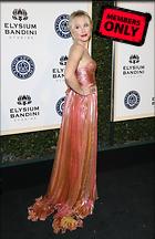 Celebrity Photo: Kristen Bell 3000x4631   2.3 mb Viewed 1 time @BestEyeCandy.com Added 8 days ago