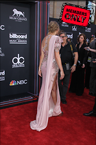 Celebrity Photo: Taylor Swift 2700x4050   1.3 mb Viewed 1 time @BestEyeCandy.com Added 6 days ago