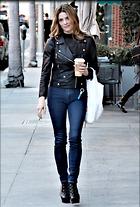Celebrity Photo: Ashley Greene 2400x3544   844 kb Viewed 14 times @BestEyeCandy.com Added 34 days ago