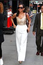 Celebrity Photo: Cheryl Burke 1200x1811   349 kb Viewed 59 times @BestEyeCandy.com Added 373 days ago