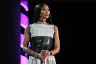 Celebrity Photo: Naomi Campbell 1200x800   82 kb Viewed 35 times @BestEyeCandy.com Added 230 days ago