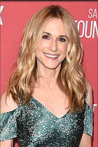 Celebrity Photo: Holly Hunter 1200x1800   296 kb Viewed 6 times @BestEyeCandy.com Added 14 days ago