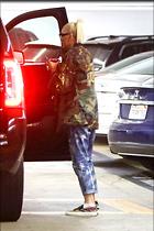 Celebrity Photo: Gwen Stefani 10 Photos Photoset #403973 @BestEyeCandy.com Added 42 days ago