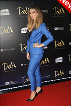 Celebrity Photo: Delta Goodrem 1200x1800   247 kb Viewed 31 times @BestEyeCandy.com Added 3 days ago