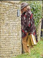 Celebrity Photo: Kate Moss 1200x1624   527 kb Viewed 4 times @BestEyeCandy.com Added 22 days ago
