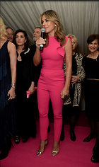 Celebrity Photo: Elizabeth Hurley 2025x3417   1.2 mb Viewed 69 times @BestEyeCandy.com Added 14 days ago