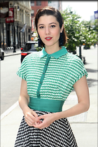 Celebrity Photo: Mary Elizabeth Winstead 1000x1500   222 kb Viewed 23 times @BestEyeCandy.com Added 25 days ago